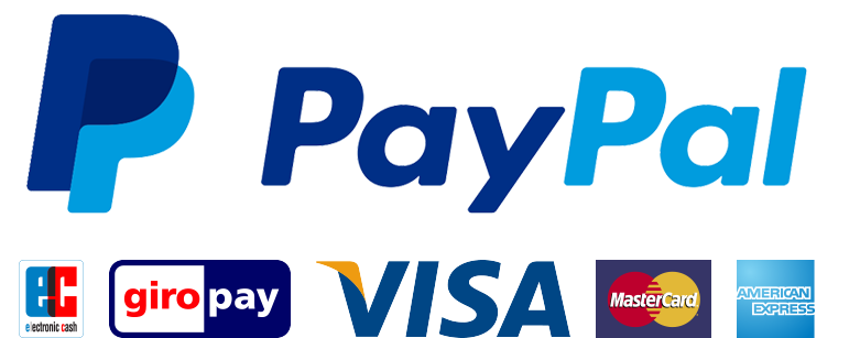 Zahlungsdetails